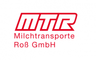 mtr-milchtransporte-ross-gmbh